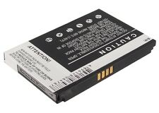 Premium Battery for Sierra-Wireless 1201883, W-1, W802S, Aircard 753S, W801 NEW