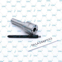 DLLA148P932 Nozzle 093400-9320 Fuel Common Rail DLLA 148P932 For 16600-VM00D