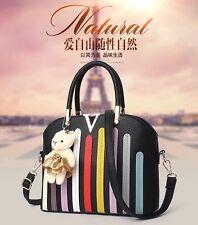 Alligator Leather Women Letter V Handbag Bolsas De Couro Fashion Famous Brands S