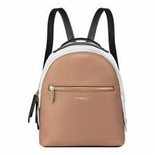 Fiorelli Anouk Backpack in Mushroom Mix - BNWT - RRP £59.00