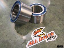 All Balls Wheel Bearings Rear Wheel Bearings Polaris Ranger 900XP 2013-2017 L@@K
