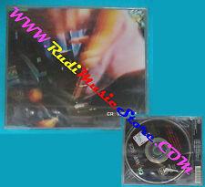 CD singolo Crowforce Don't Look Down CDDVN 101 FRANCE 91 SIGILLATO no mc lp(S30)