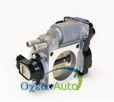 Throttle Body&Position Sensor For Jaguar S-Type X-Type XJ 3.0 V6 02-04 XR845053