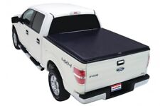 TruXedo TruXport Roll Up Tonneau Cover For 99-10 Mazda B Series