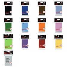Ultra-Pro Small Sleeves 60 ct. UP Sammelkarten-Zubehör Yu-Gi-Oh! Japan. Hüllen
