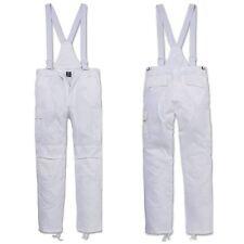 Autres pantalons pour homme taille XL