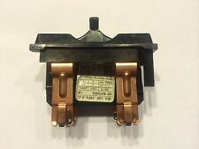 FPE FEDERAL PACIFIC 30 AMP FUSE PULLOUT FOR 301G 301-2P