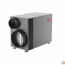 Honeywell DR90A2000 TrueDRY Dehumidifier - 11-1/4 Gal Per Day (No Control Inc...
