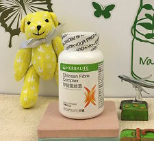 HERBALIFE CHITOSAN FIBRE COMPLEX 90 TABLETS **Free Shipping**
