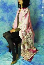 Japanese kimono kawaii  Francoise Morechand