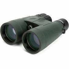 Celestron Nature DX Binocular 12x56 Green 71336-CGL