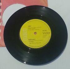 "ABBA - vinyl - 7"" 45 - Fernando"