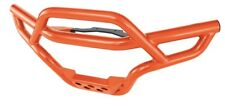 Arctic Cat Front Bumper Metallic Orange Wild Cat Wild Cat 4 2012-2018 1436-895