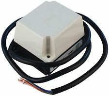 New Danfoss HSA3 3 Port Mid Position Valve 4 Wire Actuator Head 087N658700 aa