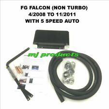 Ford FG Falcon Automatic Transmission Oil Cooler Bypass Kit for 5 speed 13837650