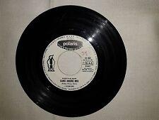 I Romans / Marcella - Disco Vinile 45 Giri 7 Edizione Promo Juke Box