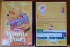 Le Avventure di Winnie the Pooh (Classici Disney)
