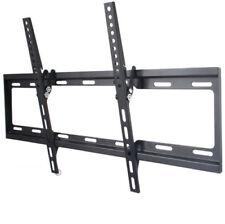 "Support tv pour TV 32-70"" VESA max. 600x400 LCD LED Plasma TV poignée"