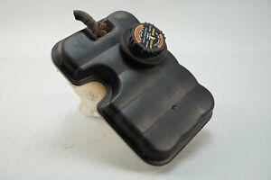 1998 - 2002 MERCURY GRAND MARQUIS ENGINE COOLANT OVERFLOW RESERVOIR BOTTLE OEM