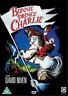 David Niven, Margaret Leighton-Bonnie Prince Charlie DVD NUOVO