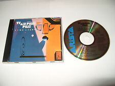 The Alan Parsons Project - Lime Light (1987) 10 track cd