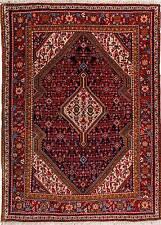 Jozan Teppich Orientteppich Rug Carpet Tapis Tapijt Tappeto Alfombra Architektur