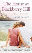 The House on Blackberry Hill 1 by Donna Alward (2014, Paperback) Romance