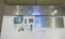 OBEEONR Thermostat Duschpaneel Rechnung Y03515