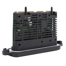 7316217 Xenon LED AHL Modul Treibermodul Treiber Bmw 5 F10 F11 F07 Neu CH
