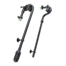 SUNSUN HW series Aquarium Filter Accessories Input and output pipe For 16mm Hose