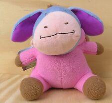 22cm Eeyore Winnie The Pooh Plush Stuffed Animal Toy.With tags