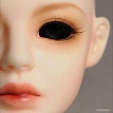 1/4 BJD MSD Acrylic eyes 16mm Specials Mono Eyes (MO03)