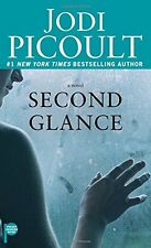 Second Glance: A Novel by Jodi Picoult