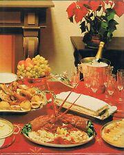 LA BONNE CUISINE FRANCAISE Gastronomie monde entier