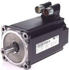B&R Automation 8LSA44.EB060D000-0 AC Servo Motor 400V 6000 Rpm