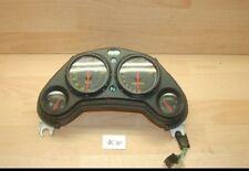 Honda CBR125R CBR 125 jc34 Tacho Instrumente  bc311