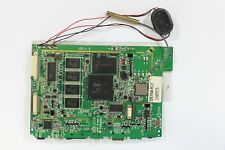 YARVIK TAB9-200 System Board Motherboard  Replacement Part