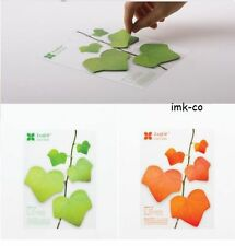 Other Paper Crafts