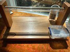 Yarn Pullease tool (bm)