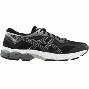 ASICS Gel-Enhance Ultra 5 Mens Running Sneakers Shoes