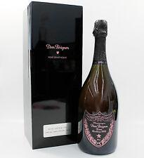 1993 Dom Perignon Oenotheque Rose, Champagne, France 7D0767 *