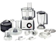728180 Bosch Mcm64060 Robot da cucina