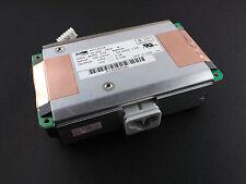 API1AD48 Power Supply Netzteil  für A1006 ADC auf DVI Adapter