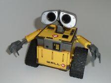 Disney Pixar Thinkway Wall-E Interactive Talking Moving Robot