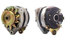 CEVAM Alternador RENAULT ESPACE 25 ALPINE V6 4222