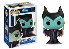Funko Pop Disney Series 1 - Maleficent Vinyl Action Figure Collectible Toy 3.75""