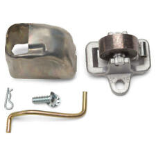Edelbrock Carburetor Choke Thermostat 1931;