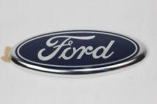 Original Fordemblem Ford Focus - C-Max - Grand C-Max - B-Max 1532603