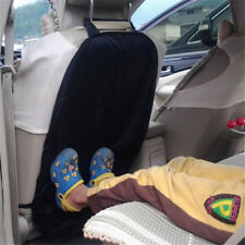 Auto Car Back Seat Cover Protector Protects for Children Kids Babies Kick Mat