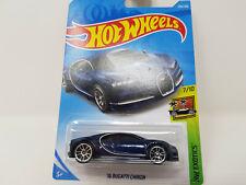 Hot Wheels 2020 Dodge Viper Srt10 ACR 50/250 HW Race Day 7/10 Diecast Ghc54